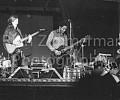 Doobie Brothers-Summerfest 1973