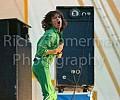Rolling Stones 1975 Part 2!