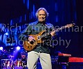 Mahavishnu Orchestra 2017 Chicago