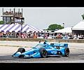2021 Indy Car at Road America