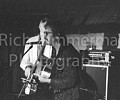 Dan Hicks and His Hot Licks 1973