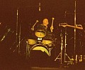 Spirit 1973