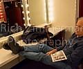 Leo Kottke 2016