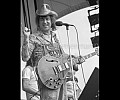 Elvin Bishop 1977 Summerfest