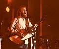 Manassas 1973