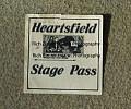 Heartsfield