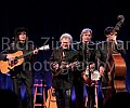 Marty Stuart-2017 Stoughton Opera House