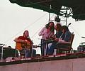 CSNY-1974