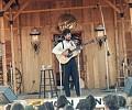 John Prine 1974
