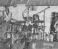Heartsfield 1974