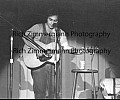 Steve Goodman 1972