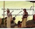 Beach Boys 1974