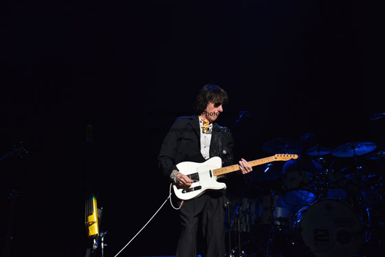 Jeff Beck 2015a 52015 05 225 of 6