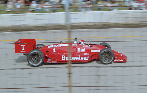 1987-cart-milwaukee-mile-32