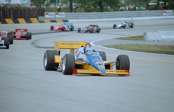 1987-cart-milwaukee-mile-52