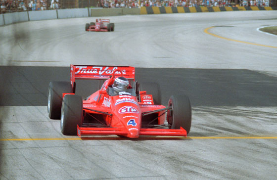 1987-cart-milwaukee-mile-62