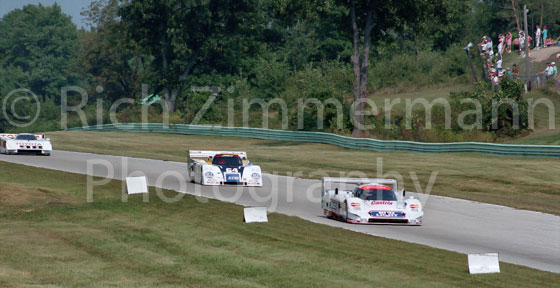 1991 Camel GT Road America 372012 08 1937 of 39
