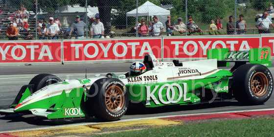 CART 2001 Elkhart Lake 4