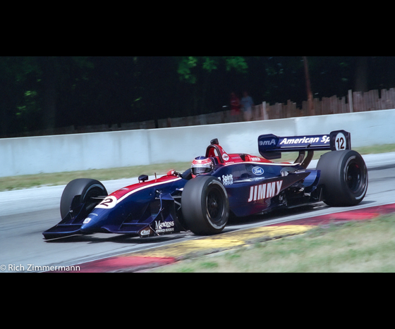 CART 2003 and Road America 1042016 12 21104 of 278