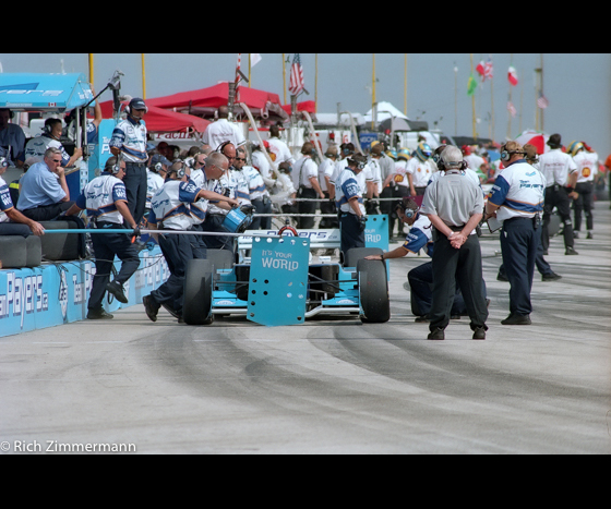 CART 2003 and Road America 1852016 12 23185 of 278