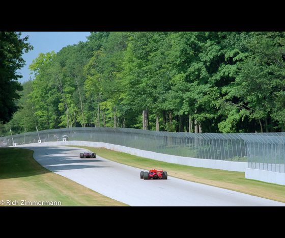 CART 2003 and Road America 1882016 12 26188 of 278