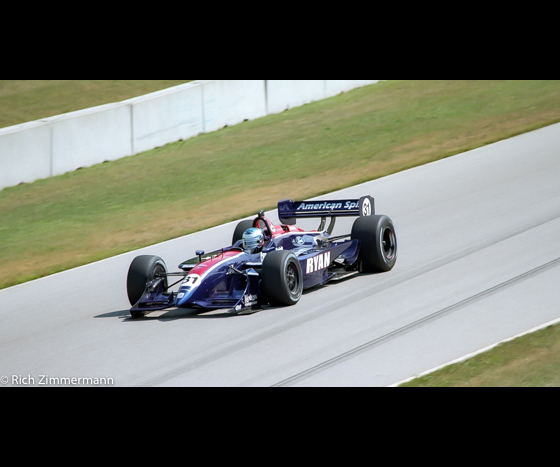 CART 2003 and Road America 2022016 12 26202 of 278