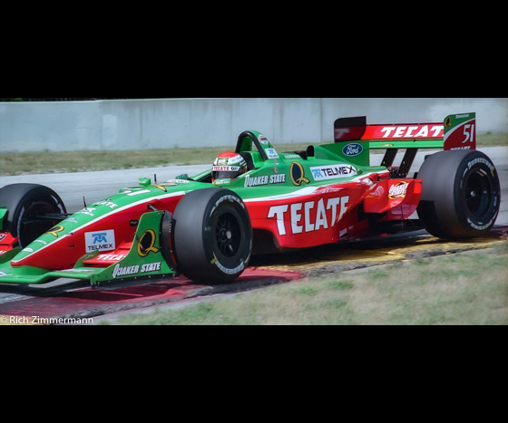 CART 2003 and Road America 2162016 12 26216 of 278
