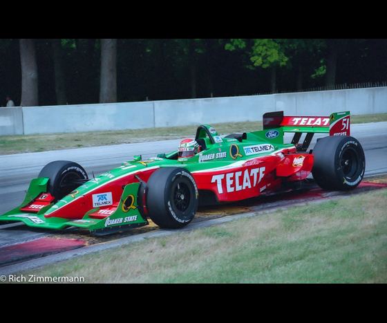 CART 2003 and Road America 2242016 12 26224 of 278
