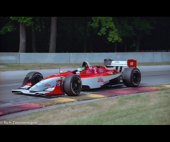 CART 2003 and Road America 2262016 12 26226 of 278