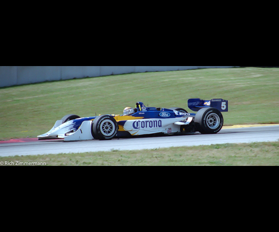 CART 2003 and Road America 2342017 01 03234 of 278