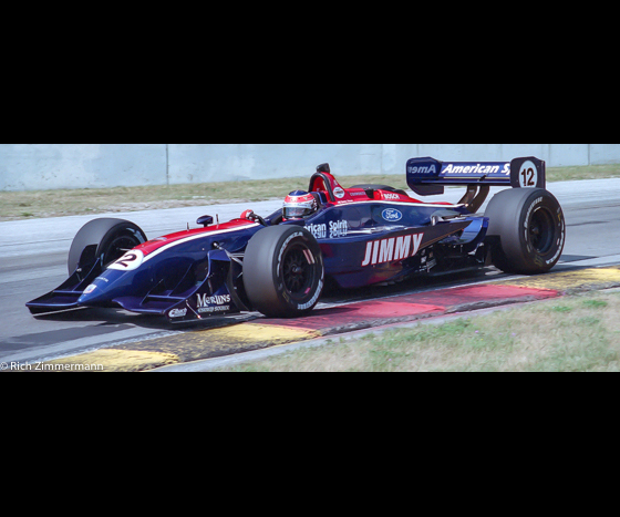 CART 2003 and Road America 2412017 01 03241 of 278