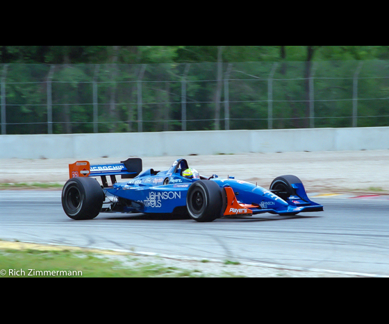 CART 2003 and Road America 2492017 01 03249 of 278