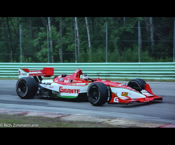 CART 2003 and Road America 822016 12 1982 of 278