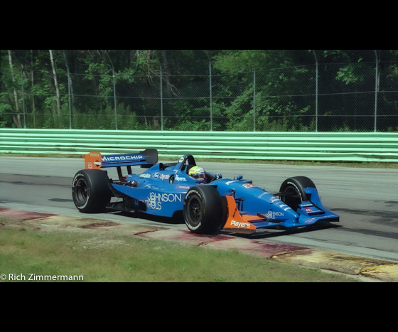 CART 2003 and Road America 852016 12 1985 of 278