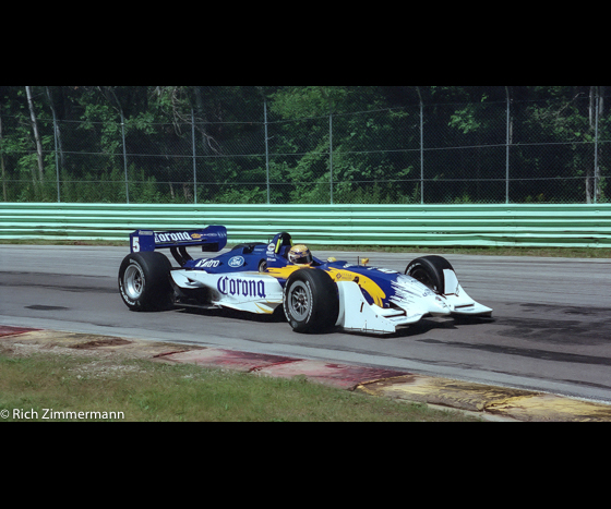 CART 2003 and Road America 862016 12 1986 of 278