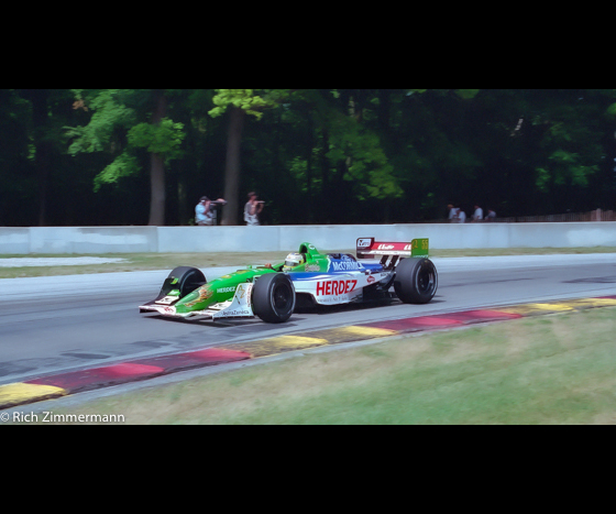CART 2003 and Road America 972016 12 2197 of 278