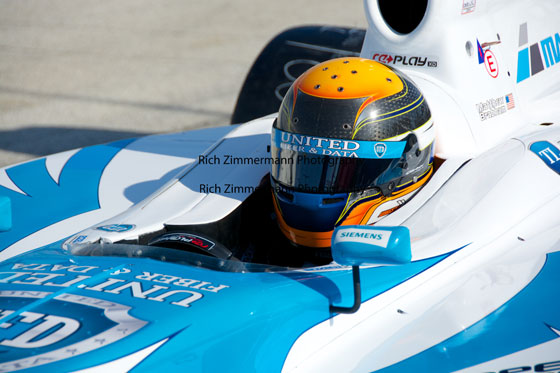 Milwaukee-Indyfest-2014-1