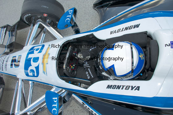 Milwaukee-Indyfest-2014-14