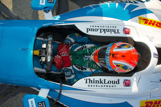 Milwaukee-Indyfest-2014-22