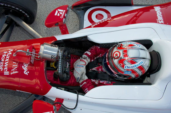 Milwaukee-Indyfest-2014-23
