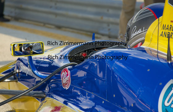 Milwaukee-Indyfest-2014-29