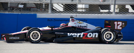 Milwaukee-Indyfest-2014-30