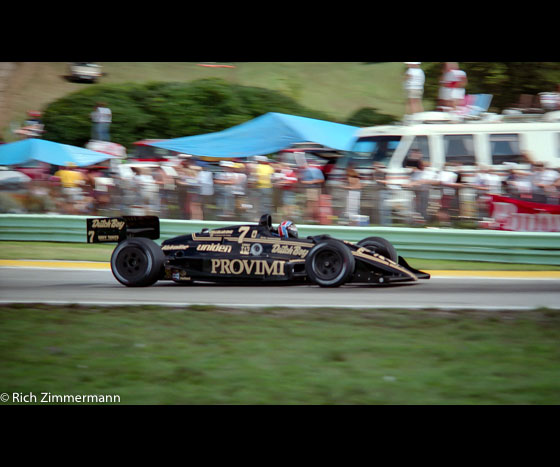 1989 Cart Elkhart Lake 2016 05 231 of 1