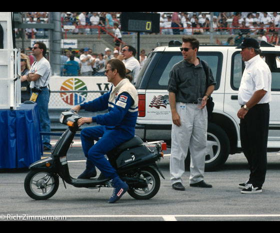 CART 1990 Milwaukee Mile 1002013 11 06100 of 301