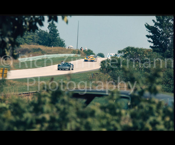 1973 Road America Can Am 142012 07 1514 of 53