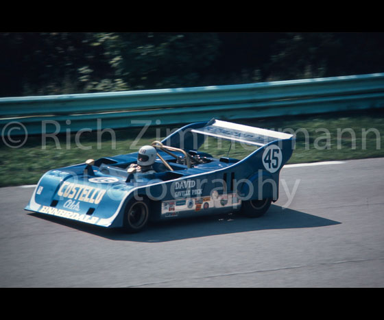 1973 Road America Can Am 162012 07 1516 of 53
