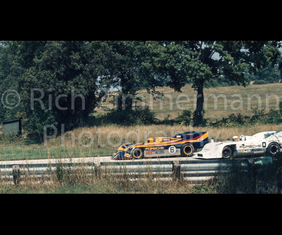 1973 Road America Can Am 172012 07 1517 of 53