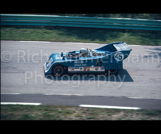 1973 Road America Can Am 182012 07 1518 of 53