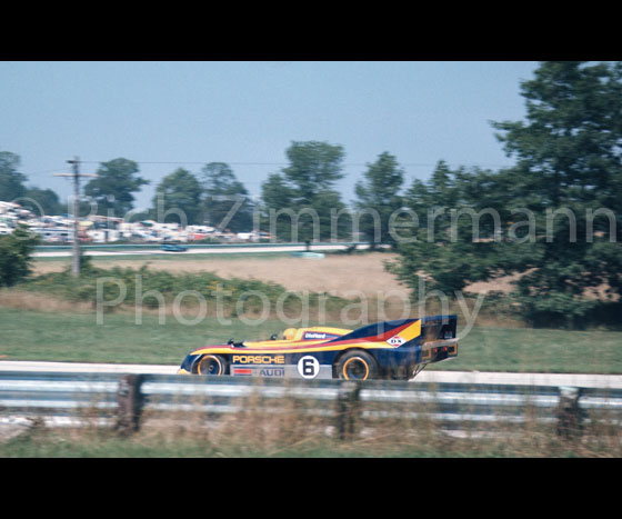 1973 Road America Can Am 192012 07 1519 of 53