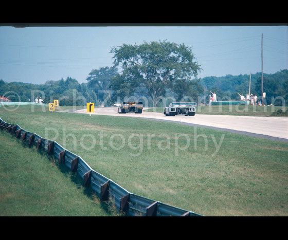 1973 Road America Can Am 202012 07 1520 of 53